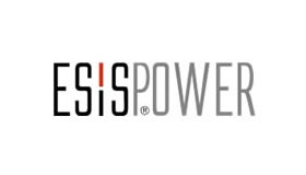 Esis Power